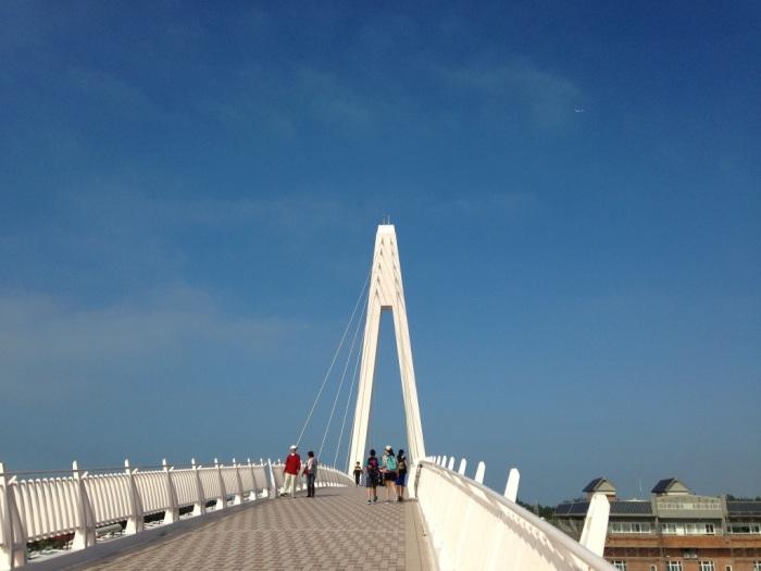 20121221-222648.jpg