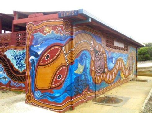 Graffitti 4